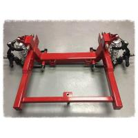 China 1937 - 38 Buick Special (Series 40) Ultra Ride Subframe on sale