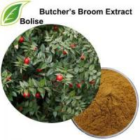 Best Butcher's Broom Extract wholesale