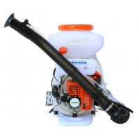 3WF-3 Mist Sprayer