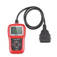 Best Auto Code Scanner Xtool U485 Eobd2 OBD2 CAN BUS wholesale
