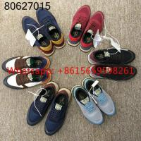 Wholesale Valentino Shoe men's Shoes on Sale,Buy Valentino Women's Shoes