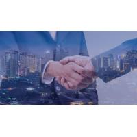 China Trusted Partner Cyber Security Companies In Boston Insured Security Guard on sale