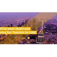 Doing Business dubai incorporation continuously adopting forward looking
