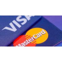 China credit card consolidation on sale