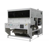 Best CCD Infrared Ray Sorter wholesale