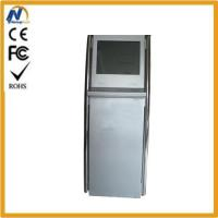 Best Touch internet kiosk with keyboard NT-8809 wholesale
