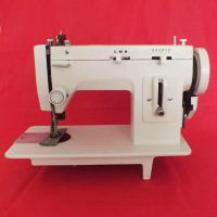 Best Household One Needle Heavy Duty Sewing Machine wholesale