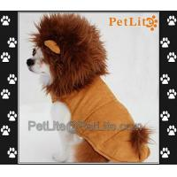 China Fashion Pet Clothes Item:A9121 on sale