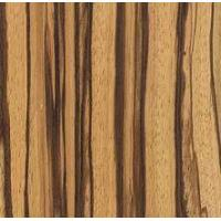 Best Africa Species AS-Zebrawood wholesale