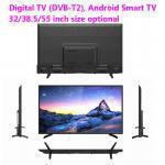 Buy cheap Used RAM Memory OEM New LED TV -A from wholesalers