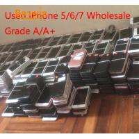 Best Used RAM Memory Used iPhone 7 Grade A wholesale