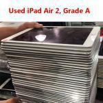 Best Used RAM Memory Used iPad Pro 9.7 Grade A wholesale