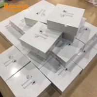 Buy cheap Used RAM Memory AirPods- Low Price from wholesalers