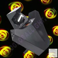 Best Wizard Extreme LIGHT wholesale