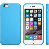 Cheap iPhone 6 silicone case for sale