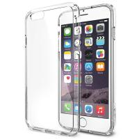 Buy cheap Crystal PC case for iPhone 6 from wholesalers