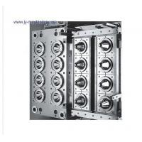 Best precision injection mold/plastic mold wholesale