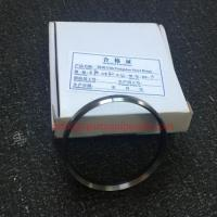 Buy cheap Double Broadsword Hard Metal Ring For InkCup from wholesalers