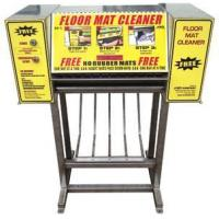 Best Express Floor Mat CleanerPatent Pending wholesale