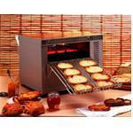 Buy cheap Electric Conveyor Toaster CT 540 from wholesalers
