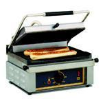 Buy cheap Contact Grill from wholesalers