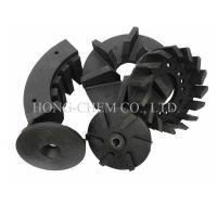 Buy cheap Rubber Stator and Rotor for Flotator from wholesalers