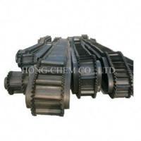 Buy cheap Mill Liner Conveyor belt from wholesalers