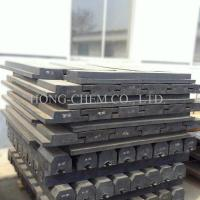Buy cheap shell plates from wholesalers