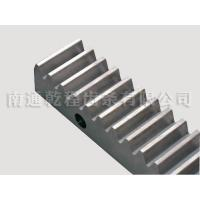 Buy cheap Oblique rack from wholesalers