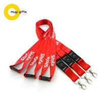 Best Factory Custom Holders Polyester Strap wholesale