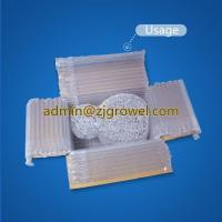 Buy cheap MiniA15 Void Film Roll Making machine from wholesalers