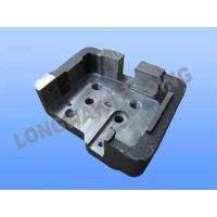 Buy cheap PRECISION CASTING lost wax casting (3) from wholesalers