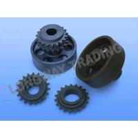 Buy cheap PRECISION CASTING lost wax casting (6) from wholesalers