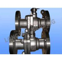 Buy cheap PRECISION CASTING stainless steel from wholesalers