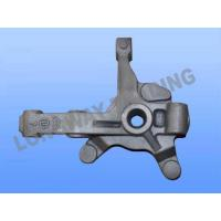 Buy cheap PRECISION CASTING lost wax casting (2) from wholesalers