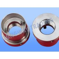 Buy cheap stainless steel casting from wholesalers