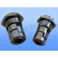 Buy cheap PRECISION CASTING stainless steel casting from wholesalers
