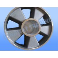 Buy cheap DIE CASTING PRODUCT from wholesalers