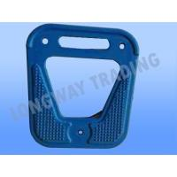 Buy cheap PRODUCTS MADE DIE CASTING from wholesalers