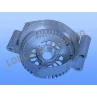 Buy cheap die casting aluminum from wholesalers