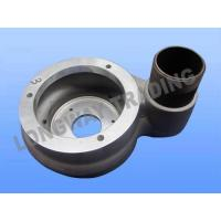Buy cheap sand casting aluminum from wholesalers