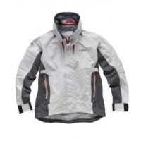 Buy cheap Gill Keelboat Racer Jacket from wholesalers