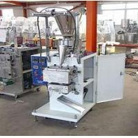 Best Entry Level Tea Bag Packaging Machine wholesale