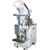 Buy cheap Automatic V/F/F/S Tea Bag Machine from wholesalers