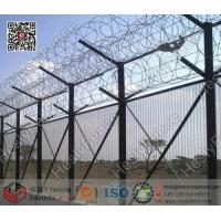 Buy cheap High Security Fencing from wholesalers