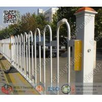 Buy cheap Traffic & Pedestrian Fence from wholesalers