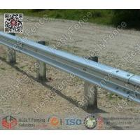 Buy cheap Crash Barrier from wholesalers