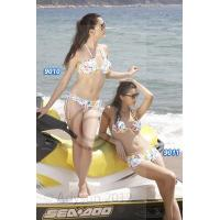 Buy cheap Bandeau 9010&9011 from wholesalers