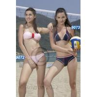 Buy cheap Bandeau 9072&9073 from wholesalers