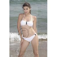 Buy cheap Bandeau 9098 from wholesalers